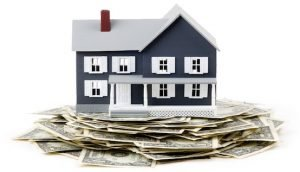 owning versus renting house downpayment