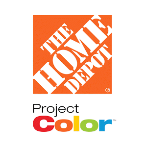 Home Color Project