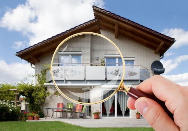 Free Tools for New Home Inspection