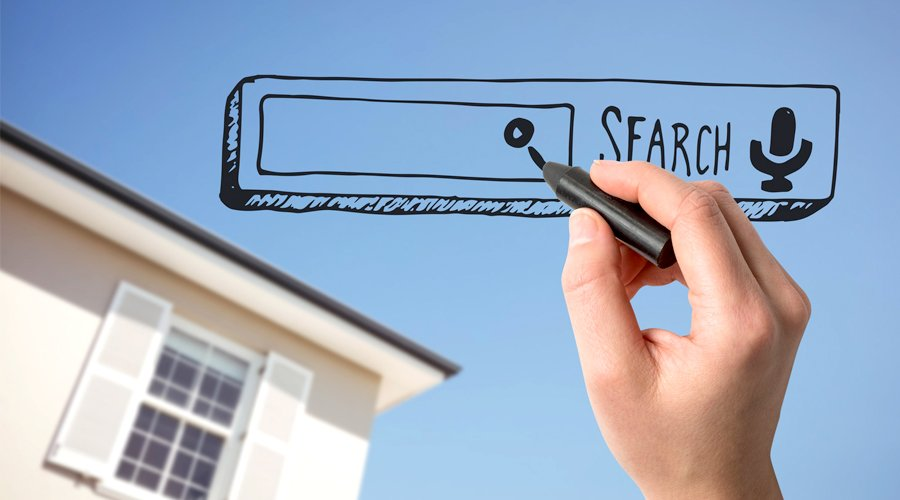 Sites for your Starter Home