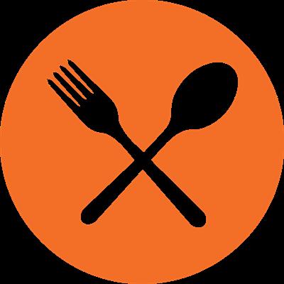 400 Tabletalk Icon Food Rgb Premium Properties Real