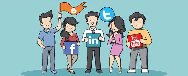27 Wog Blog 20141111 Social Media Marketing At The