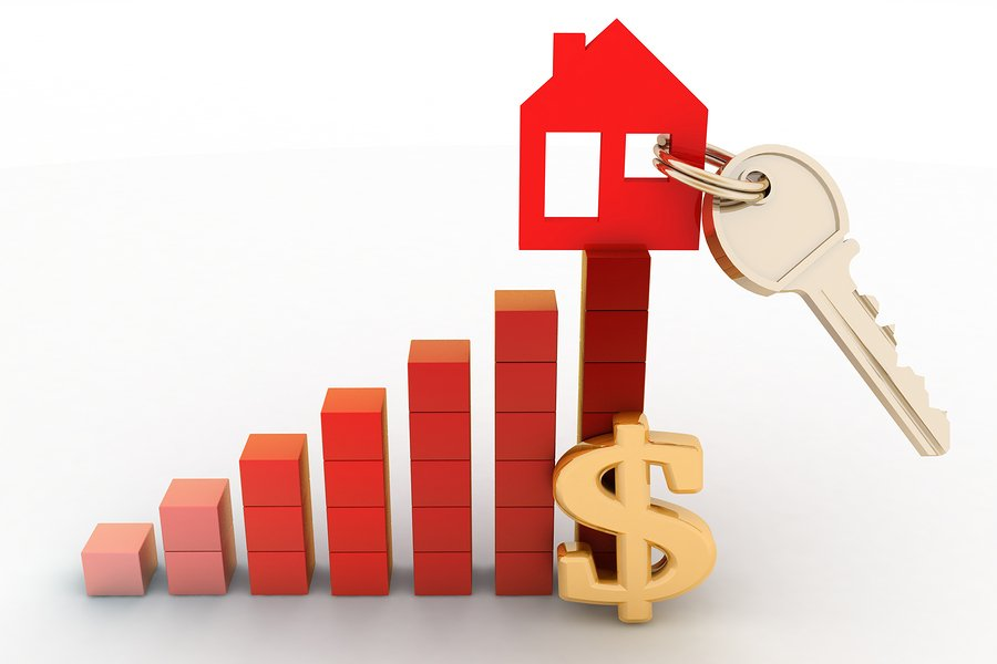 Why Is Rent Rising? When Will It Stop?