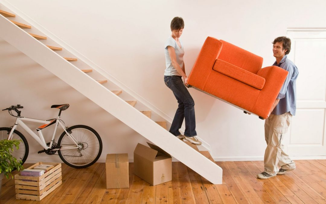 Orlando's Top 5 Best Moving Services Companies