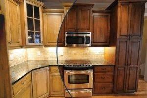 Marvelous Excellent Amerock Kitchen Cabinet Hardware ...