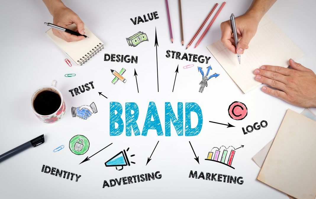 Why Establishing a Brand is Important for Real Estate Agents