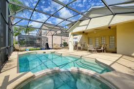 Buying Your First Vacation Home in Florida