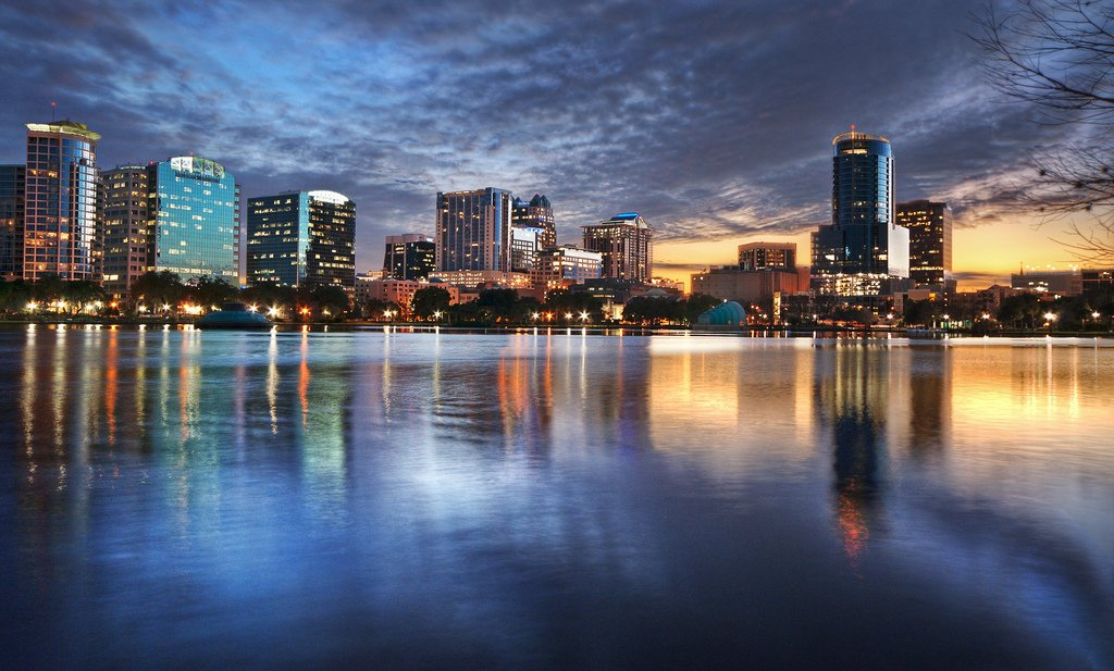 Orlando Real Estate Review and 2019 Predictions
