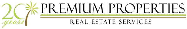 Premium Properties Real Estate Services