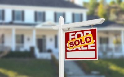5 Things For New Home Buyers to Consider