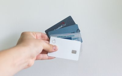 HOW TO IMPROVE YOUR CREDIT BEFORE PURCHASING A HOME