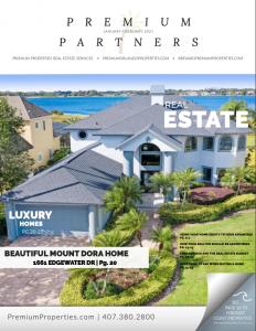 Jan Feb 2021 Magazine Cover