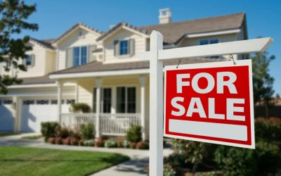 "HOW TO SELL YOUR HOME ""AS IS"""
