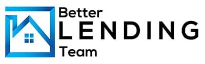 Better Lending Team