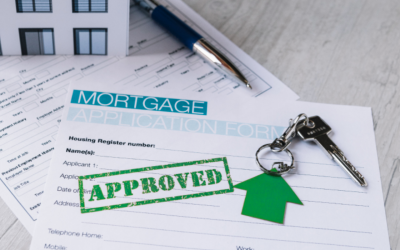 EVERYTHING YOU NEED TO KNOW ABOUT MORTGAGE LENDERS